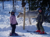 ski holidays 2008 091.jpg