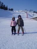 ski holidays 2008 103.jpg