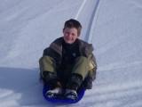 ski holidays 2008 119.jpg