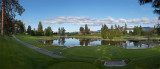 Kelowna Country Club (9559-9612)