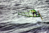 windsurf. 21JPG