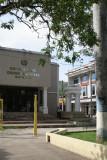 Gobernacion Departamental