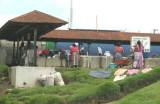Lavadero Publico