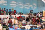 Mercado de la Localidad