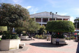 Central de Comercio Municipal