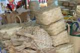 Productos de Palma de Venta en el Mercado