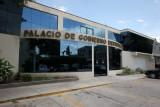 Edificio de la Gobiernacion Departamental