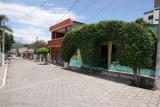 Calle Tipica de la Ciudad