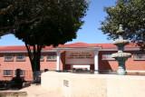 Escuela Tipica del Municipio