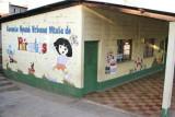 Escuela de Parvulos Local