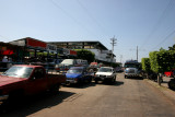 Metamercado Coatepeque