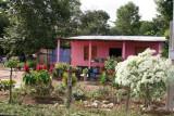 Casa de las Afueras del Centro Urbano