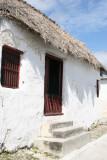 Casa Tipica del Lugar y la Region