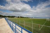 Estadio de Futbol  'Carlos Fion' (Nueva San Jose)
