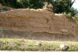 Formaciones Geologicas Cerca del Area Urbana