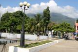 Muelle Municipal