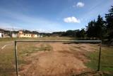 Campo Local de Futbol