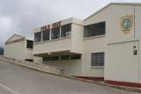 Instituto de la Cabecera