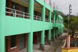 Centro Comercial Local
