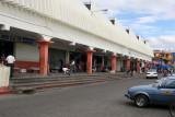Edificio del Mercado Local