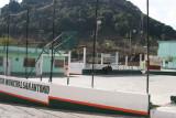 Instalaciones Deportivas