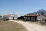 Aldea del Municipio Al Oriente de la Cabecera
