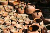 Ceramica de la Region