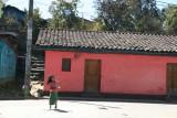 Casa del Centro Urbano