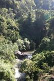 Rio Chanjon