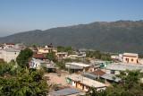 Panoramica de la Cabecera
