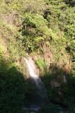 Pequeña Cascada Proxima a la Cabecera
