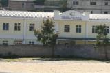 Centro Cultural Local