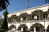 Nuevo Edificio Municipal en Construccion