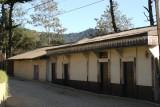 Edificio Local de Tribunales