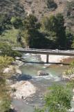 Rio Cuilco