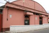 Salon Municipal