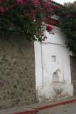Pila en Calle de la Poblacion