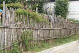 Cercos de Construccion Rural