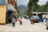 Calle del Poblado