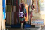 Venta de Textiles Tipicos