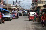 Calle Principal y de Comercio