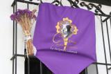 Antigua es Famosa por la Celebracion de Semana Santa