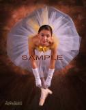 Superior Performing Arts Dec07 Photoshoot