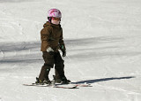 IMG_0602--florence en ski--900.jpg