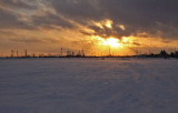 2010 02 01_hiver_0065--1200.jpg