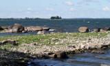 2010 06 08_saint-bernabé_0125--lac--1200.jpg