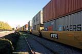 IMG_0048-wagons-900.jpg