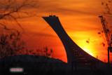 IMG_0192-coucher de soleil et stade-900.jpg