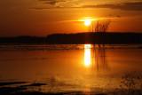 IMG_0024_coucher de soleil-900.jpg