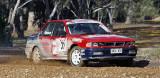 2008 Rally South Australia